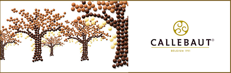 Praline di Cereali